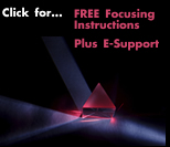 Free Focusing Instructions